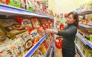 Many Korean goods to receive Viet Nam tax exemption