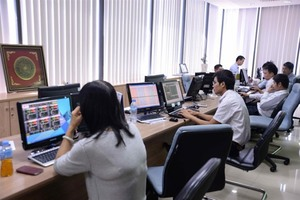 Foreign firms fear to tread in Việt Nam securities market