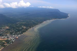PM agrees to Phu Quoc Island's planning adjustment