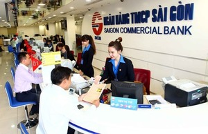 Central bank allows SCB to close 2 branches
