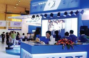 VNPT sells subsidiary to SeABank