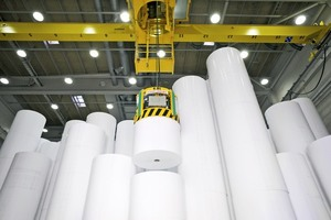 VN paper imports up last year