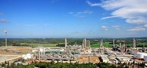 PetroVietnam exceeds targets