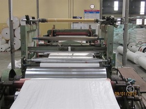 VN's laminated woven sacks might face anti-dumping investigation