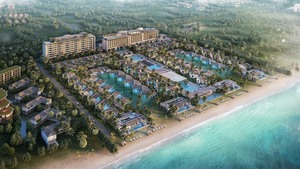 IHG acquires Regent Hotels and Resorts