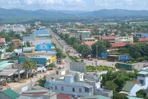 Kon Tum seeks investment