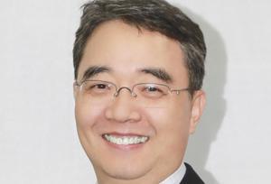 Doosan appoints new CEO for Viet Nam