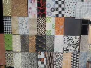 Argentina imposes 31% duty on VN's ceramic tiles