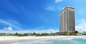 Ri-Yaz Group to manage VN's first luxury hotel