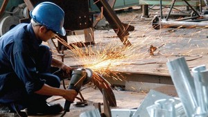 Mechanical engineering sector to lift exports by 2020