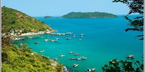 Kien Giang calls for US$10m investment in tourism