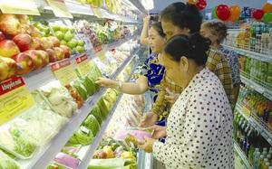 Keeping inflation below 4% feasible: Deputy PM
