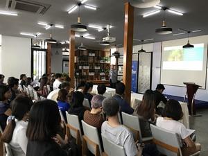 Mekong Innovative Startups in Tourism extends application deadline