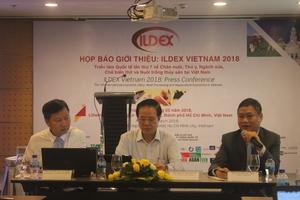 HCM City set to host international livestock, aquaculture expo