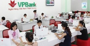 Asset quality, profitability of Vietnam banks improved: Moody's