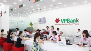 VP Bank stock permitted for margin trading