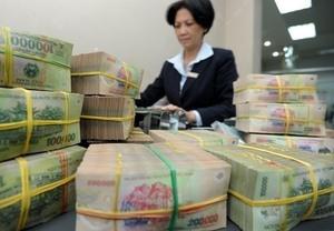 Central bank issued bills valued at over $4 billion