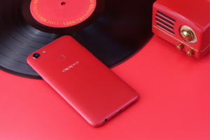 OPPO posts double-digit growth in South-East Asia