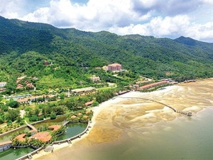 Ministry tackles surging land prices in Kien Giang, Khanh Hoa, Quang Ninh