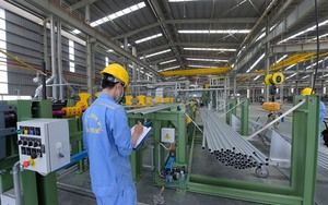 HSG to bring new steel product to Viet Nam market