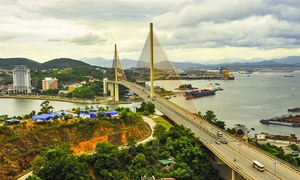 Transport must be sustainable: experts