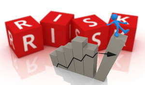 Financial-banking stocks hit by profit-taking