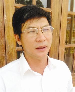 US door still open for Vietnamese catfish exports