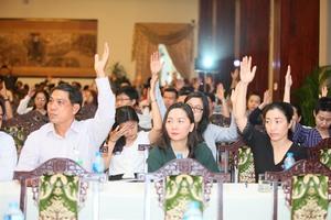 Saigon Securities Inc targets 15% rise in profit