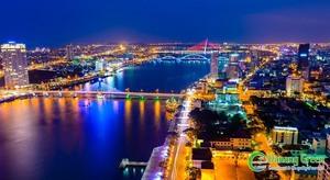 Vietnamese travelers prefer local attractive tourism destination