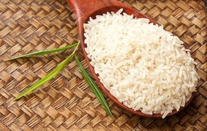 Viet Nam rice exports face uncertain Q1