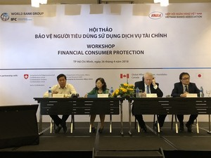 Calls for consumer protection watchdog
