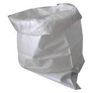US investigates plastic bags imported from Viet Nam