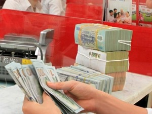 Remittance to HCM City increases to over $1.1bn