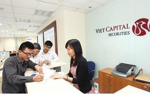 Viet Capital targets profit up 26 per cent