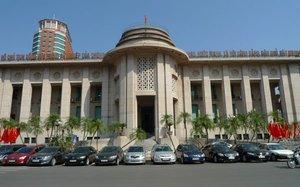 Gov't to inspect SBV restructuring efforts