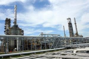 Dung Quat among top 10 green factories