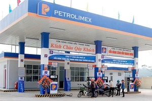 Petrolimex posts US$53 million pre-tax profit