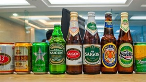 Agency to review beer producers' tax liabilities