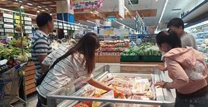 New regulations to improve Viet Nam commodity exchange