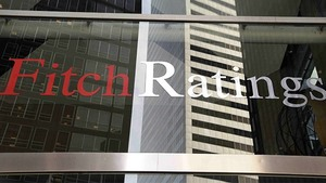 Fitch raises rating for Viet Nam