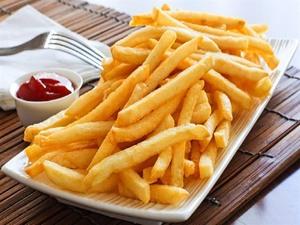 Belgian potato exporters seek wider market in VN
