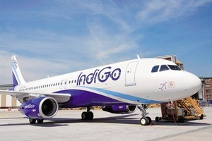 IndiGo Airlines to open route to Việt Nam