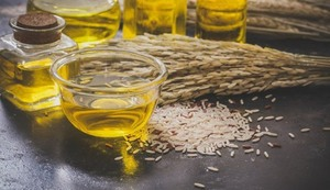 Viet Nam to host event on rice bran oil