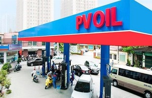 PV Oil short-lists strategic shareholders