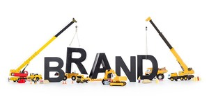 Viet Nam firms lack brand strategy: survey
