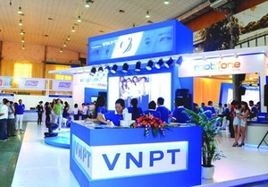 Central bank approves acquisition of VNPT's finance subsidiary