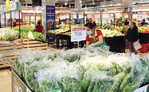 Viet Nam's GDP projected to grow 7% in 2018