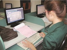 Vietnamese firms using e-invoices reach 9,000