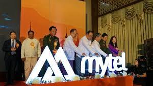 Viettel to launch 4G service in Myanmar