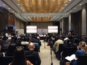ASEAN+3 economies to grow slower in 2018-19